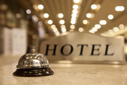 Prenotazione hotel Corso pasticceria